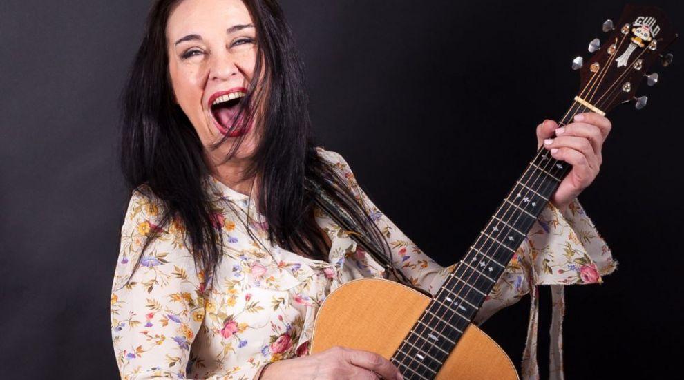 Zoia Alecu, sfaturi prețioase pentru concurenții show-ului Cântă acum cu mine