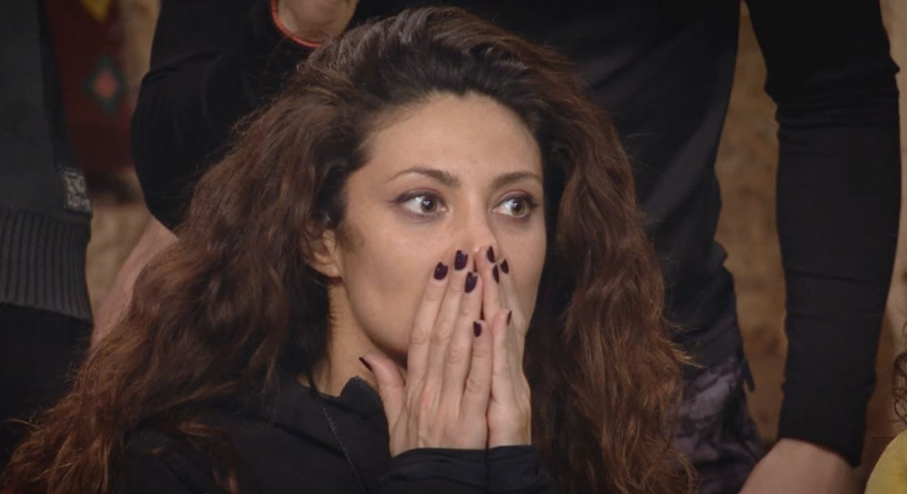 VIDEO Primele imagini cu concurenții din FERMA. Marea premieră din 29 ianuarie la PRO TV