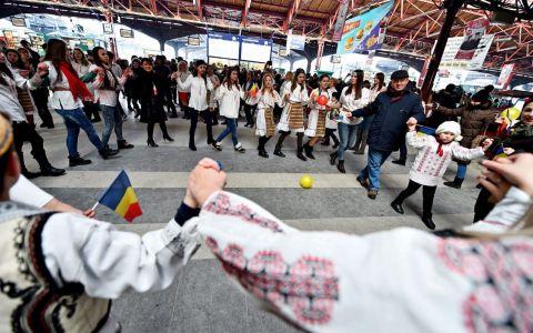 24 ianuarie, Ziua Unirii Principatelor. Ce evenimente au loc în această zi specială pentru români