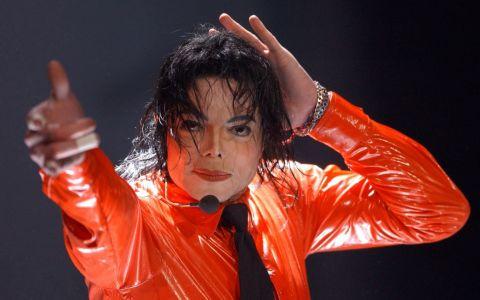 Mărturia scandaloasă a bărbatului care spune că a fost abuzat de Michael Jackson în copilărie: Avea un cod secret