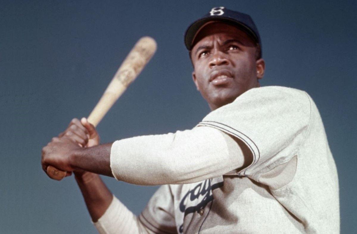 Contractul primului jucător de culoare din baseball, scos la licitație pentru o sumă exorbitantă