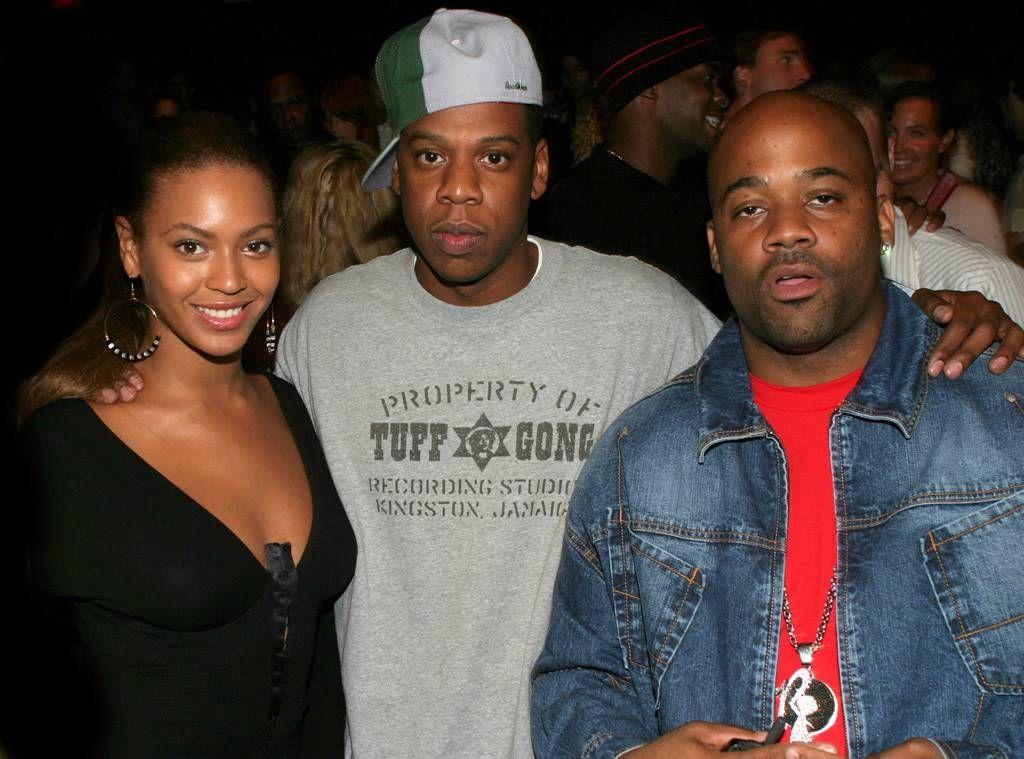 Soțul presupusei amante a lui Jay-Z a încercat să-l despartă pe rapper de Beyonce. Culisele unei povești ca-n telenovele