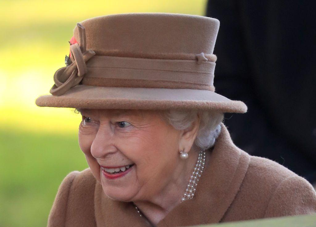 Ce a făcut Regina la câteva zile după accidentul de mașină al soțului său, Prințul Philip