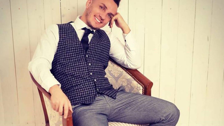 Mihai Trăistariu va concura la Eurovision 2019 pentru altă țară. Unde a fost acceptat