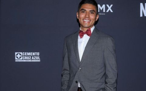 Efectul decretului anti-imigrație al lui Trump: Un actor din filmul Roma, respins de trei ori la viza pentru SUA