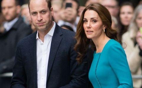 Prințul William, supărat pe celebritățile din Marea Britanie. Ce le-a reproșat ducele de Cambridge