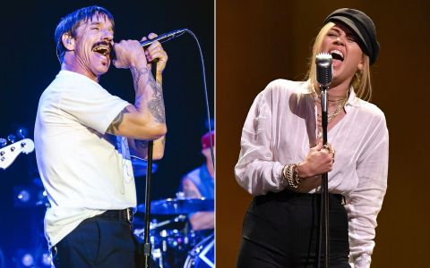 Grammy 2019: cine completează lineup-ul din acest an