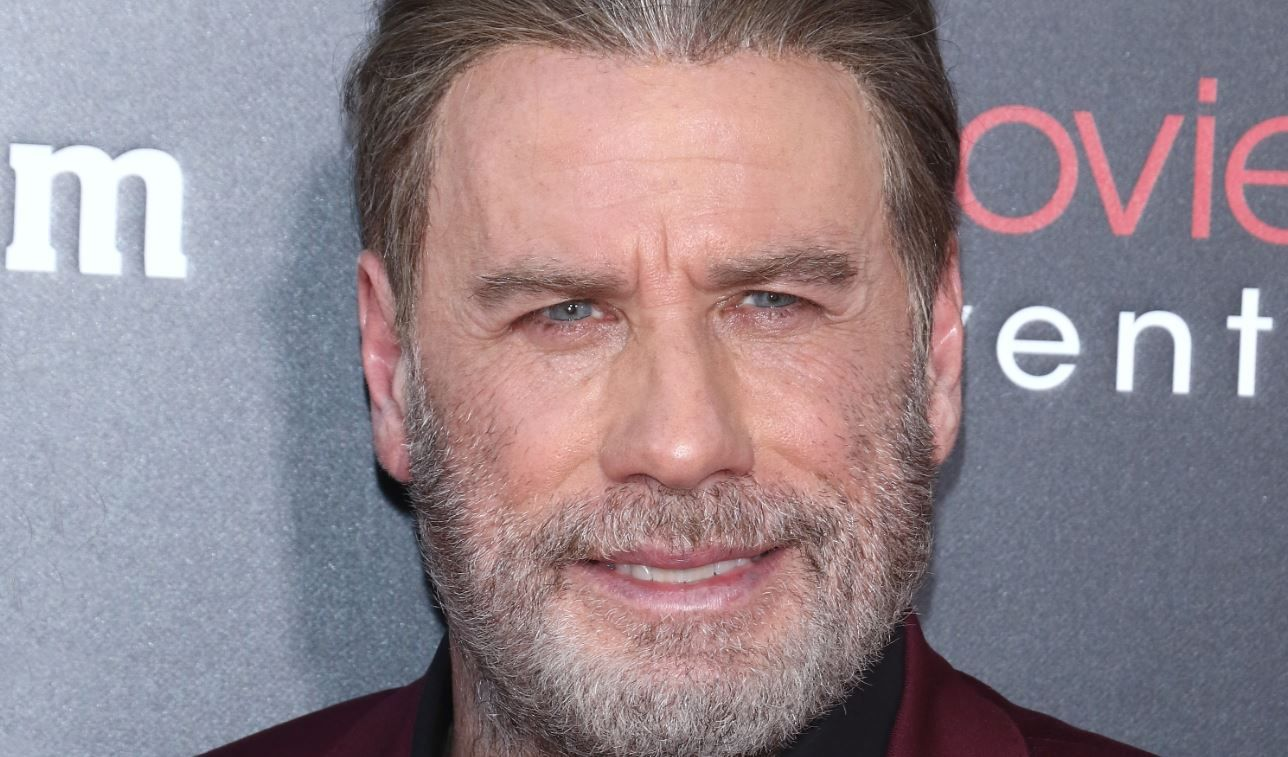 John Travolta, dezvăluiri despre moartea fiului său:  Este cel mai rău lucru care mi s-a întâmplat