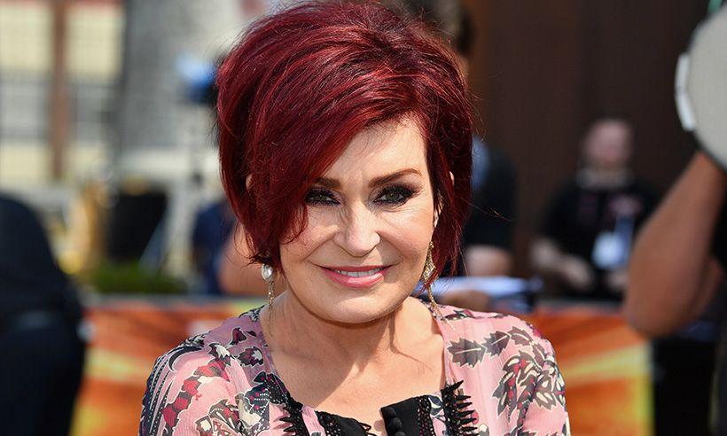 Sharon, soția lui Ozzy Osbourne, va lansa un film