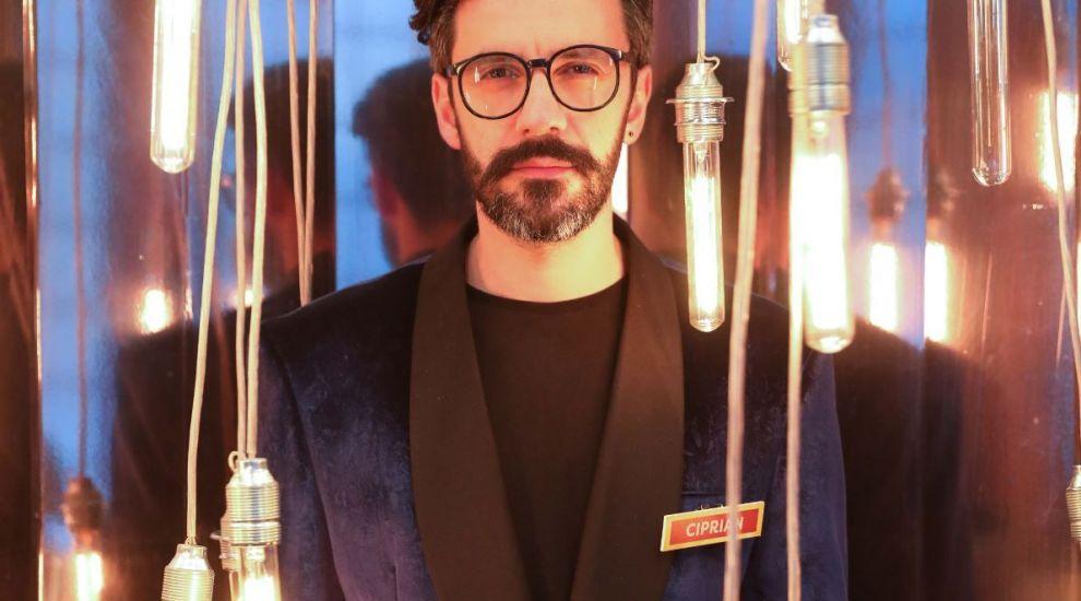 """Ciprian Teodorescu, despre Cântă acum cu mine: """"Mă aștept să spargă toate audiențele"""""""