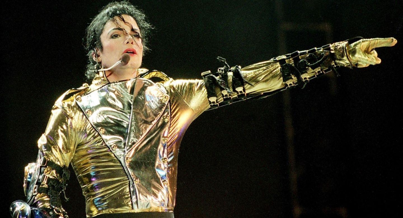 Noi acuzații de abuz la adresa lui Michael Jackson. Familia superstarului, scandalizată