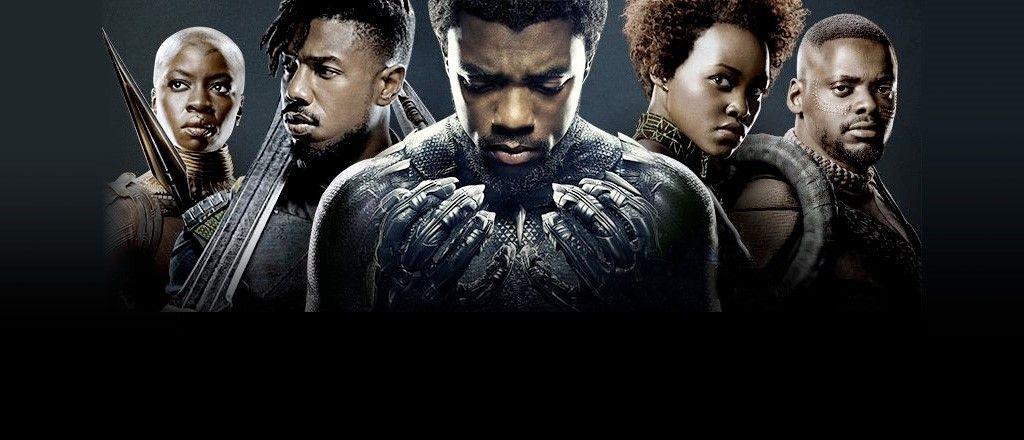 Black Panther, marele câștigător la Screen Actors Guild Awards. Ce producții și actori au mai luat premii