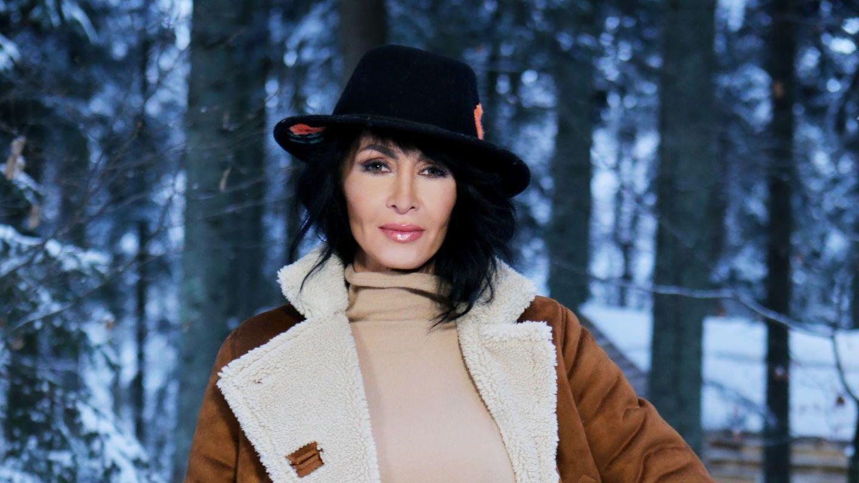 Mihaela Rădulescu, mesaje de apreciere din partea fanilor pe rețelele de socializare