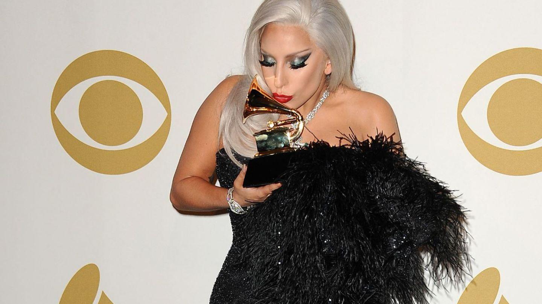 Se știu deja câștigătorii premiilor Grammy 2019? Reacția Academiei Americane de Muzică
