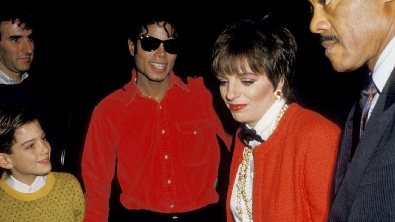 Fratele lui Michael Jackson, Jermaine, cu lacrimi în ochi la TV: bdquo;Lăsați-ne în pace