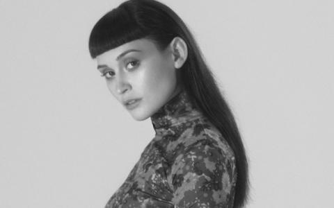 Irina Rimes nu se oprește! Artista a lansat clipul piesei bdquo;Prea fin, prea dulce , filmat la Chișinău