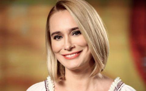Ce salariu are Andreea Esca? Prezentatoarea Știrilor PRO TV vorbește deschis despre acest subiect