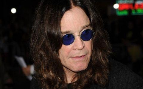 Ozzy Osbourne și-a amânat concertele din Europa și Marea Britanie pentru că e grav bolnav