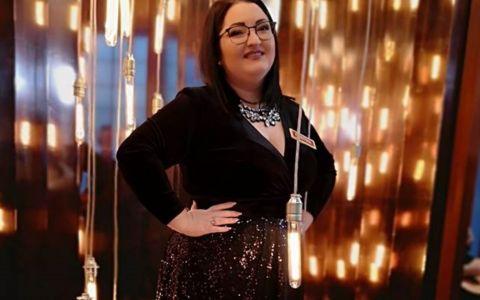 Cristina Bondoc, despre concurenții de la Cântă acum cu mine: bdquo;Eu votez cu inima