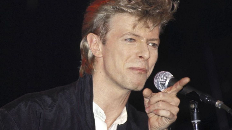 Filmul despre viața lui David Bowie stârnește deja controverse. Cine îl va interpreta pe regretatul artist