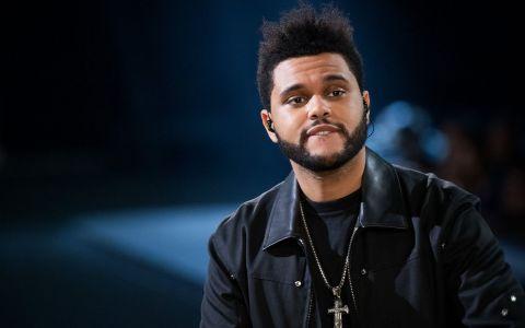The Weeknd se întoarce la dark R B pentru următorul album. Ultima lui piesă, în trending pe YouTube