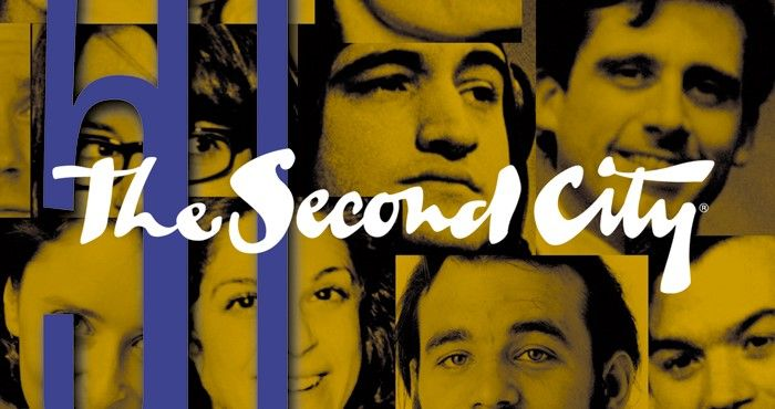 Școala de actorie InLight anunță primul parteneriat cu compania teatrală de improvizație: Second City (USA)