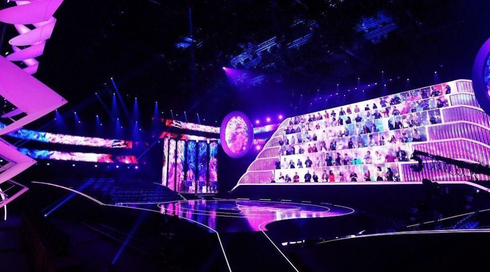 """Muzică, dans și spectacol, la """"Cântă acum cu mine"""". Primele impresii a patru dintre cei 100 de jurați"""