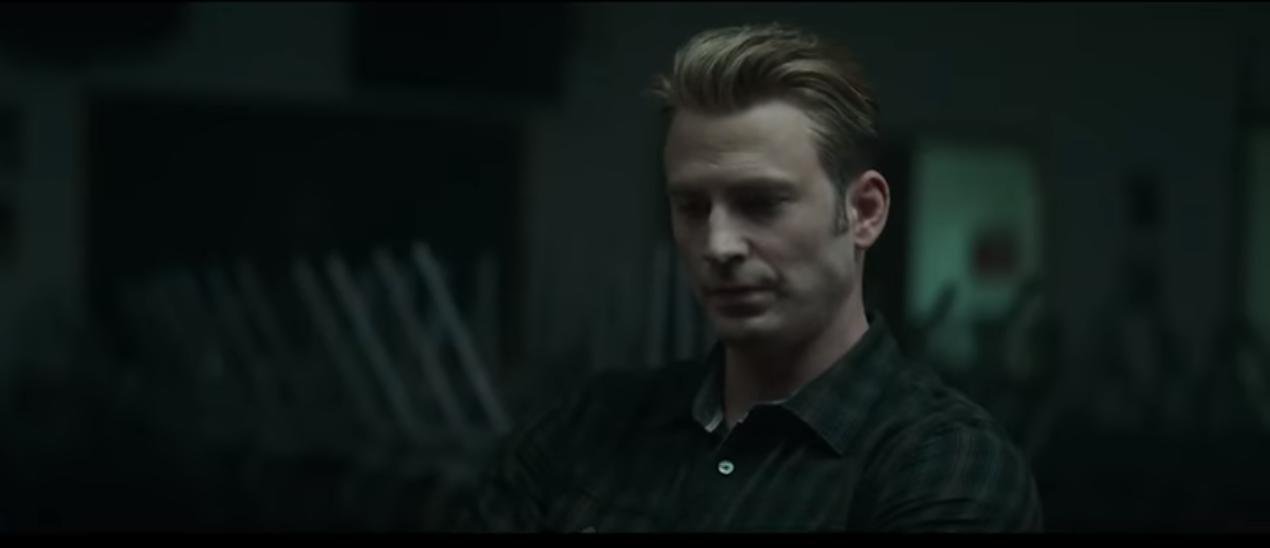 Al doilea trailer  The Avengers: Endgame  tocmai a fost lansat. Ce se va întâmpla cu eroii tăi preferați?