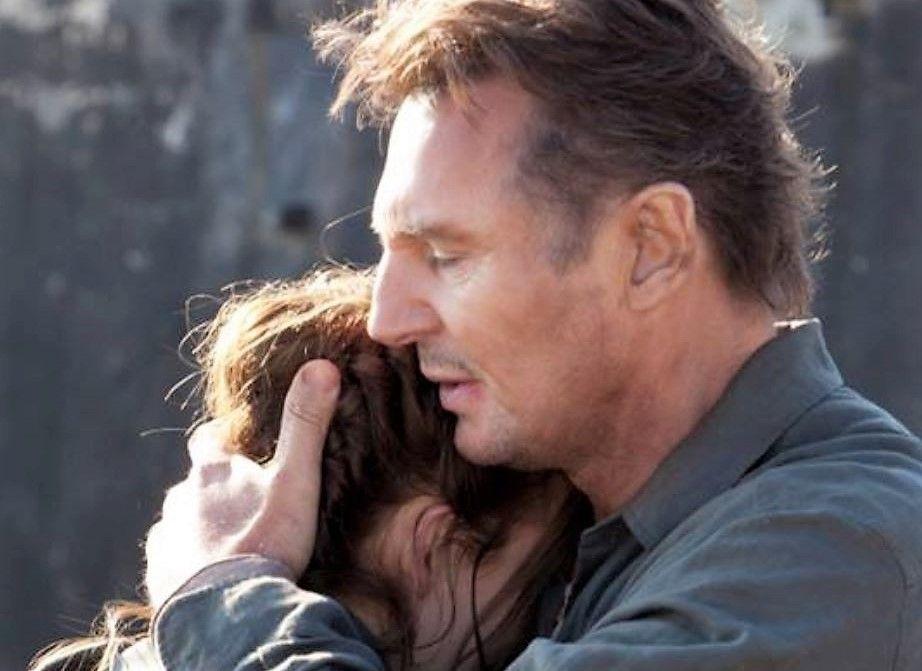 Liam Neeson, dezvăluiri despre o prietenă care a fost violată. bdquo;L-am căutat o săptămână cu gândul să-l ucid