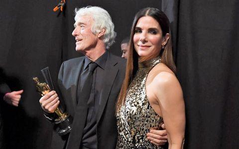 Ideea Sandrei Bullock a fost magnifică. Cine va prezenta gala Oscar 2019