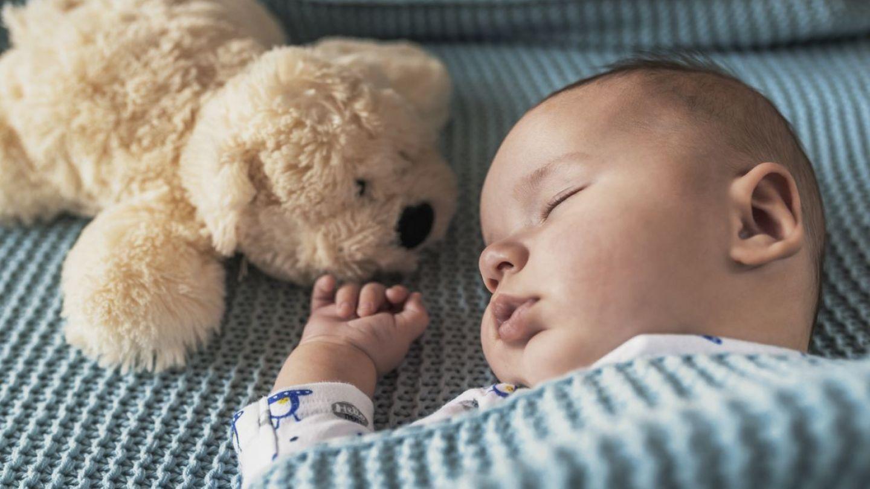 VIDEO Mona Ciurezu explică problemele de somn ale copiilor