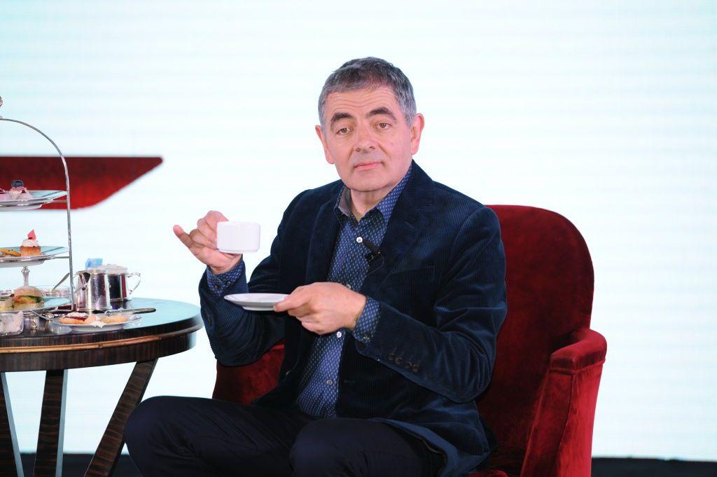 Mr. Bean se retrage pentru o perioadă lungă! Motivul este surprinzător, mai ales pentru cei 64 de ani ai săi