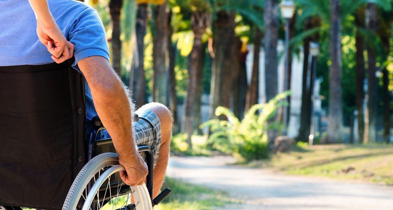Eveniment dedicat diagnosticaților cu scleroza multiplă, organizat de Ziua Mondială a Bolnavului