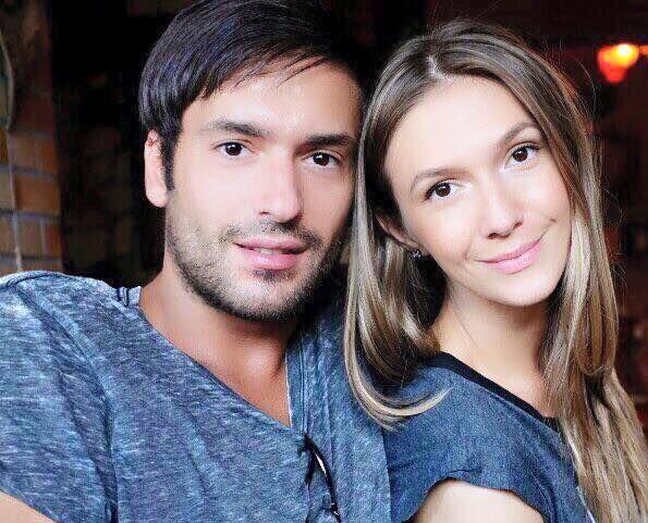 Cum a reacționat Adela Popescu când fiul cel mare i-a spus că nu mai vrea să vină acasă, ci să rămână la bunici
