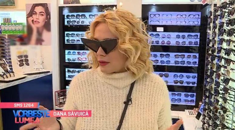 VIDEO Ochelarii de soare, trenduri pentru 2019