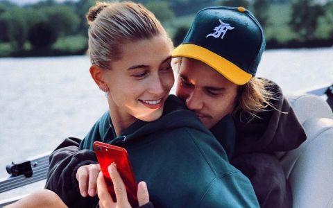 Justin Bieber, abstinent un an după ce s-a despărțit de Hailey. bdquo;M-am dedicat lui Dumnezeu