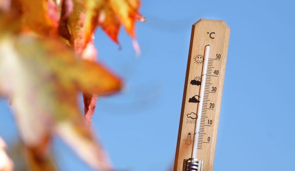 Prognoza meteo: Vreme caldă în toată țara
