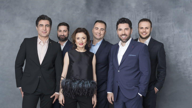 Un nou sezon România, te iubesc! începe duminică, 17 februarie, la ora 18:00