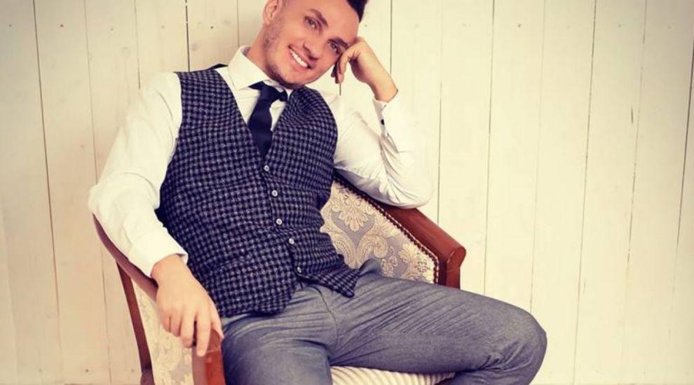 """Pe cine vede Mihai Trăistariu în bătălia finală pentru Eurovision 2019. """"Juriul va alege dintre cele două"""""""