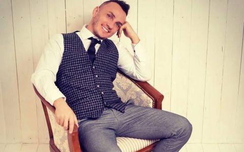 Pe cine vede Mihai Trăistariu în bătălia finală pentru Eurovision 2019. bdquo;Juriul va alege dintre cele două