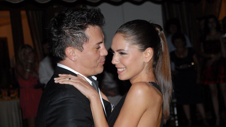 Irina şi Răzvan Fodor: s-au îndrăgostit după ce el i-a tras scaunul de sub fund