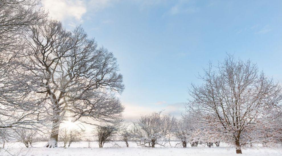 Prognoza meteo: Cod galben de ploi și ninsori