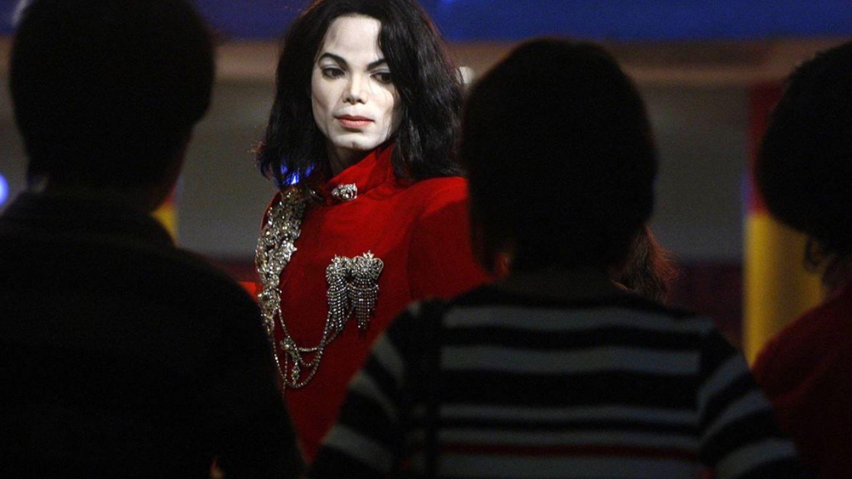 Danezii nu-l mai plac pe Michael Jackson. Decizia radicală a administratorilor unui mall din Copenhaga