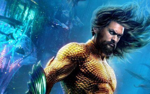 Pe lângă spin-off-ul bdquo;The Trench , Warner Bros. pregătește și o continuare pentru bdquo;Aquaman