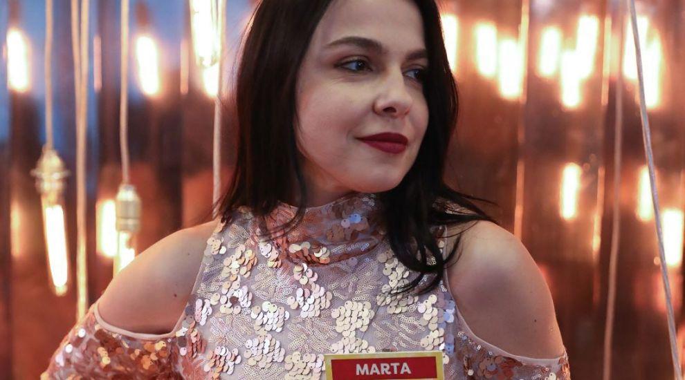 """Marta Daia, despre visul care i s-a împlinit: """"Mi-am dorit mereu să intru în arena unui concurs pentru a juriza"""""""