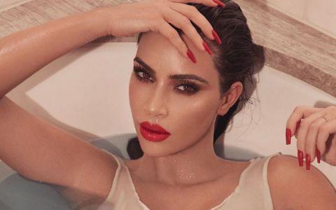 Kim Kardashian, în pericol să piardă 100 de milioane de dolari. Ce afacere falimentară a făcut vedeta