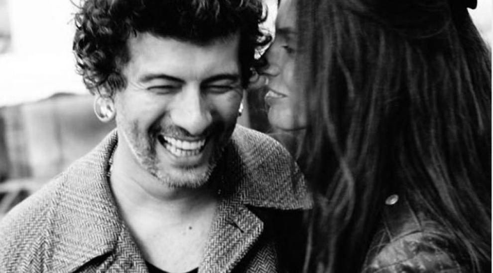 Cum a reacționat iubita lui Vali Bărbulescu atunci când acesta a ales să plece în Ferma