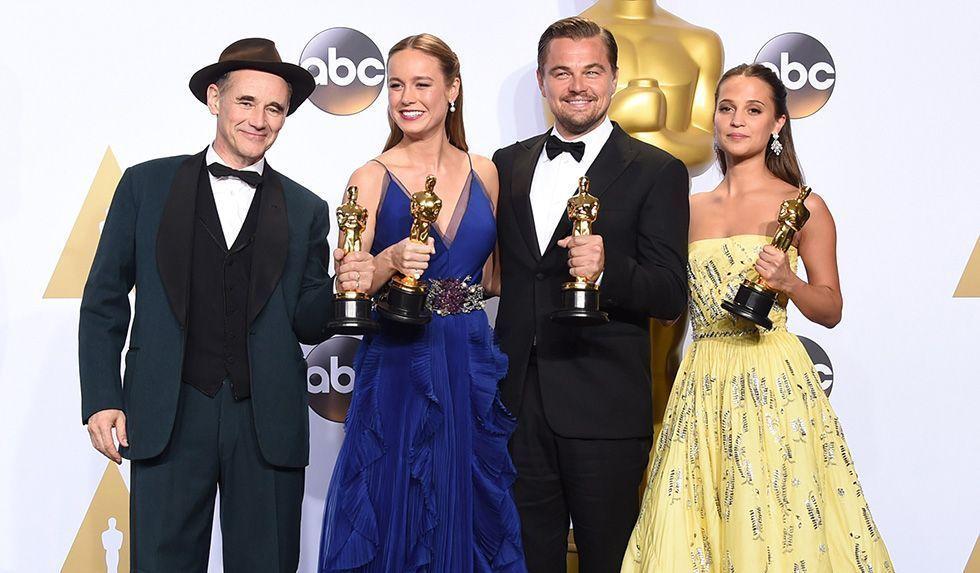 Pauzele publicitare afectează gala Oscar 2019. Ce premii nu se vor vedea la televizor