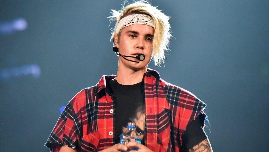 Justin Bieber, în depresie după logodna cu Hailey Baldwin. De ce a amânat încă o dată nunta