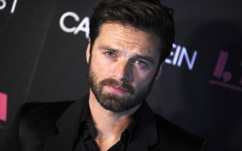 Sebastian Stan îl va înlocui pe Chris Evans în producția bdquo;The Devil All The Time